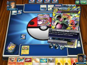 descargar-pokemon-trading-card-game-para-android3