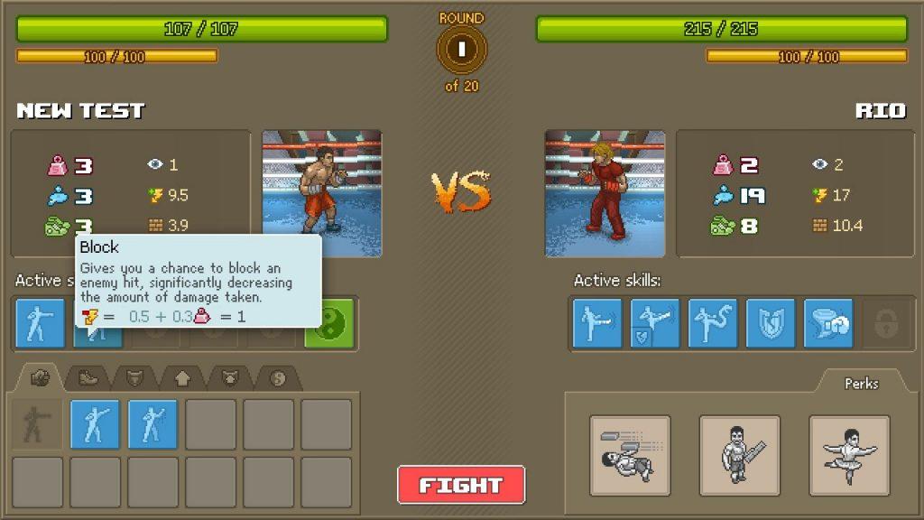 descargar-punch-club-para-android3