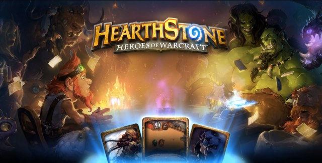epico-juego-de-cartas