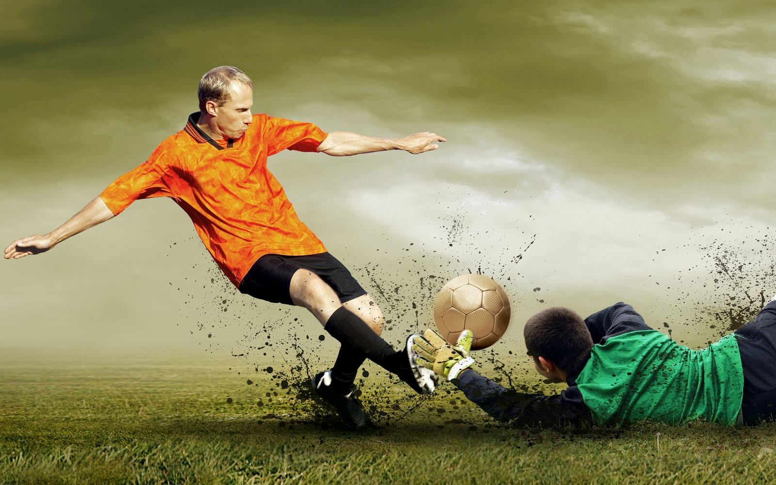 futbol-en-television