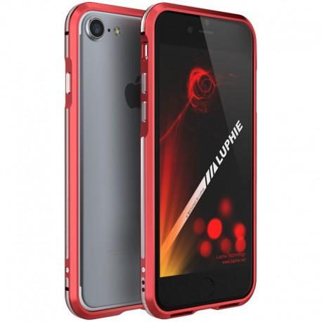 funda-iphone-7-4