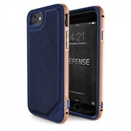 funda-iphone-7
