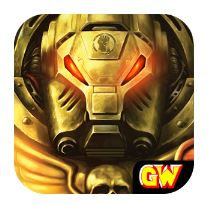 herald-of-oblivion-para-android