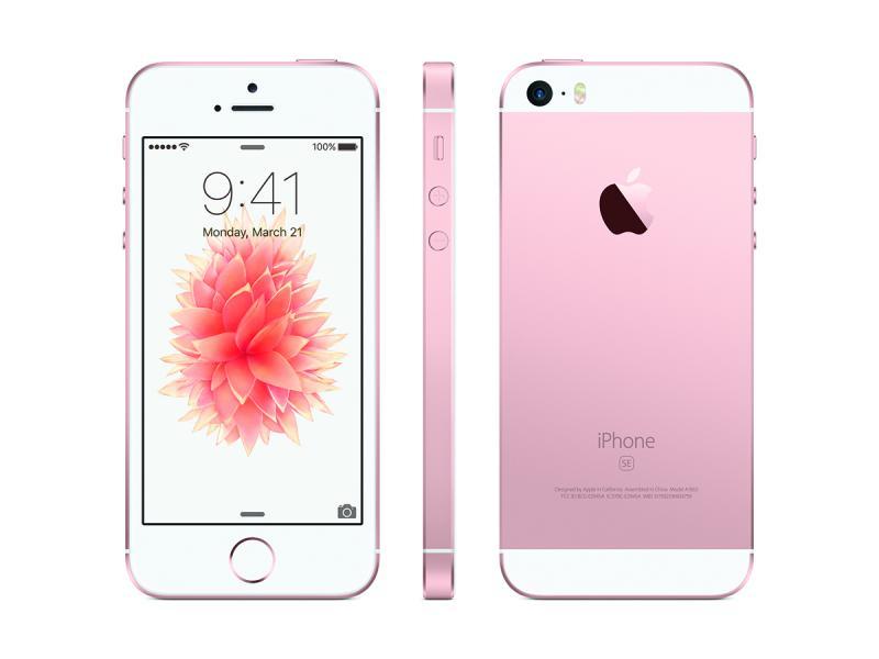 iphone-6-se-iphone-7-se