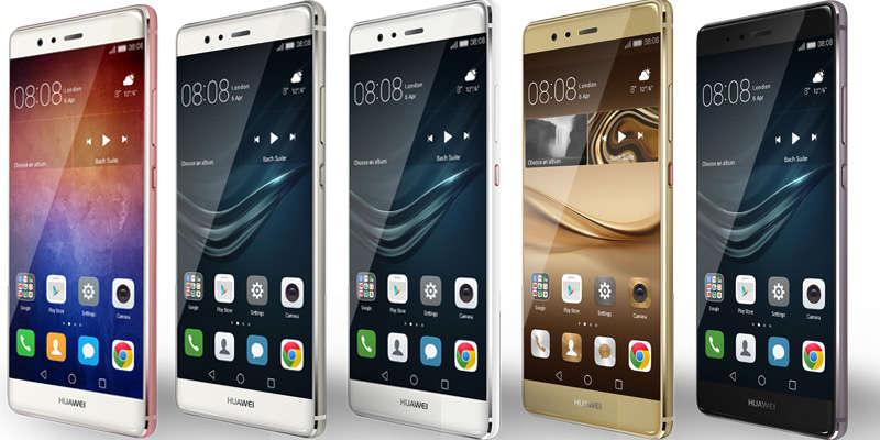 iphone-7-plus-comparativa-huawei-p9-plus