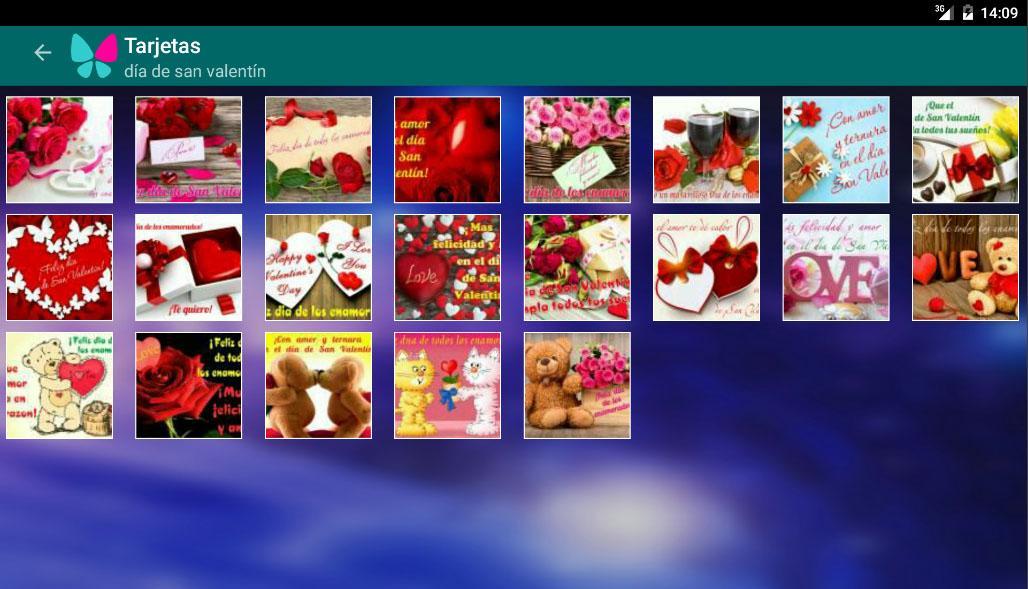 tarjetas-para-felicitaciones