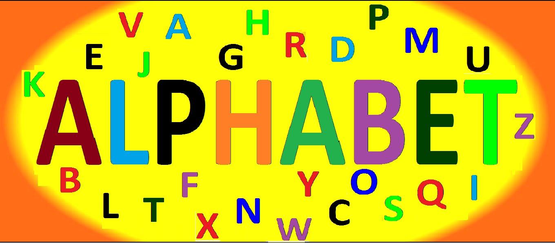 abecedario-en-ingles