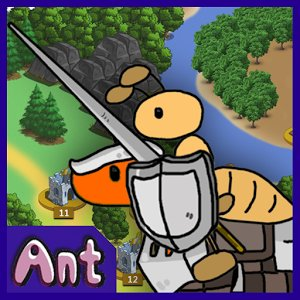 ant_age_1
