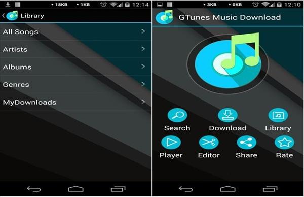 aplicaciones-descargar-musica-gratis