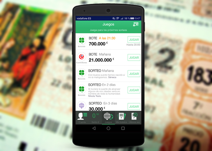 aplicaciones-resultados-euromillones