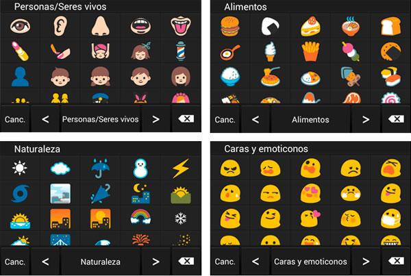 aplicaciones-teclado-emoji