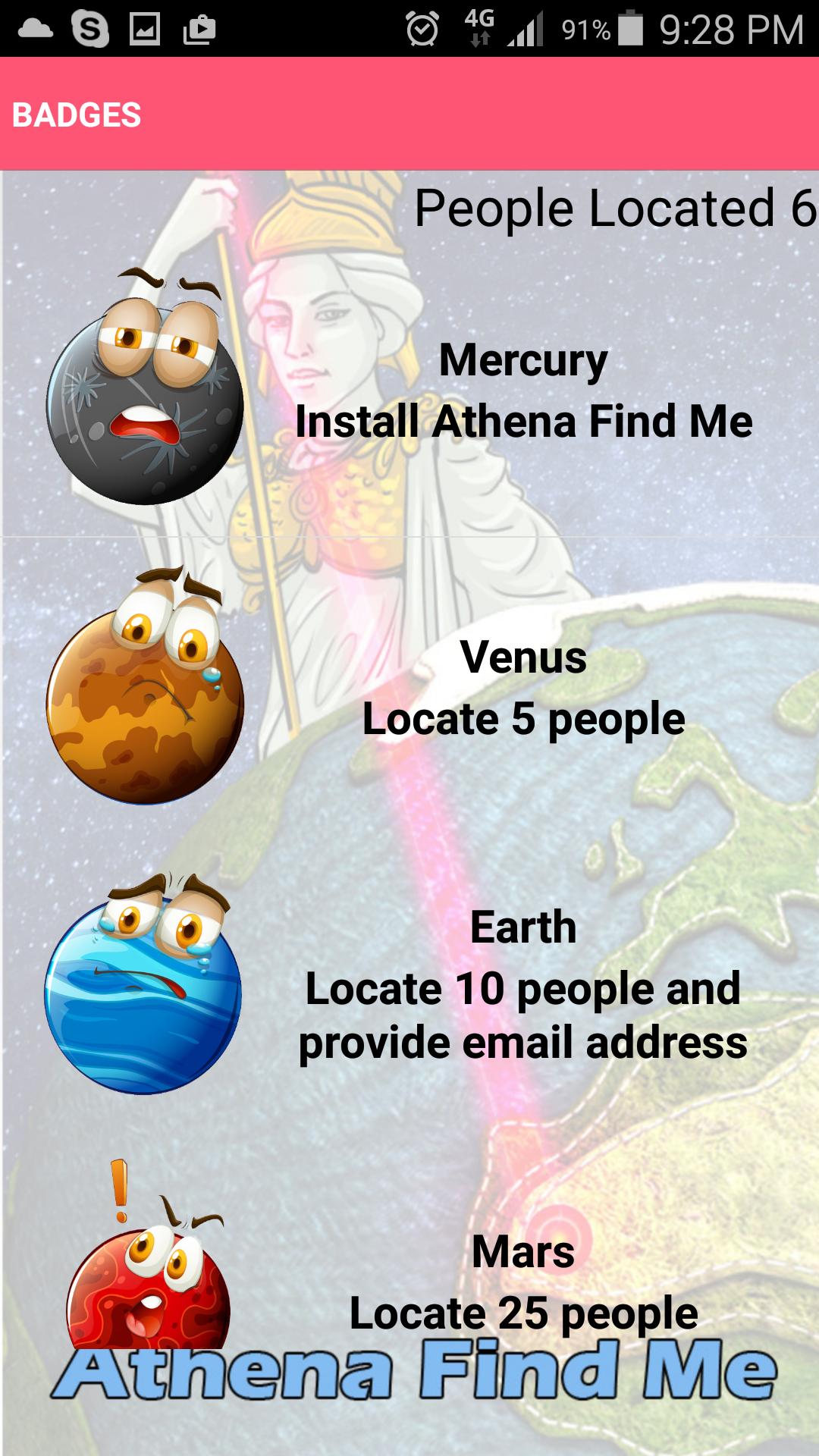 athena-find-me-2