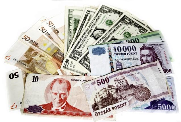 conversor-de-divisas