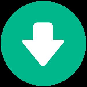 downloader-for-vine-twitter-1