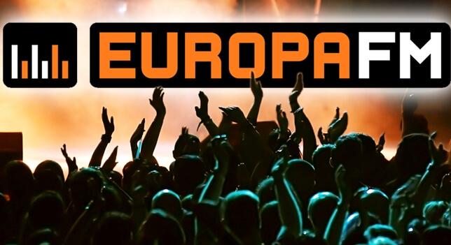 europa-fm-directo