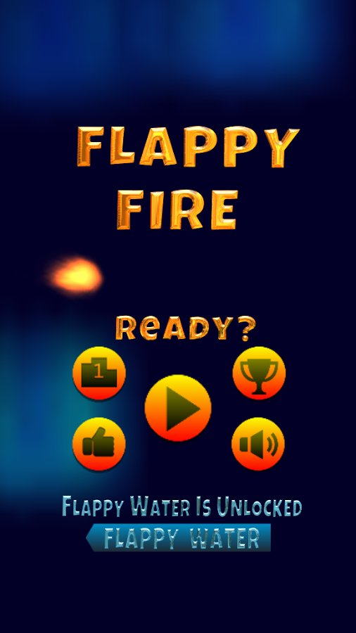 flappy_fire_1