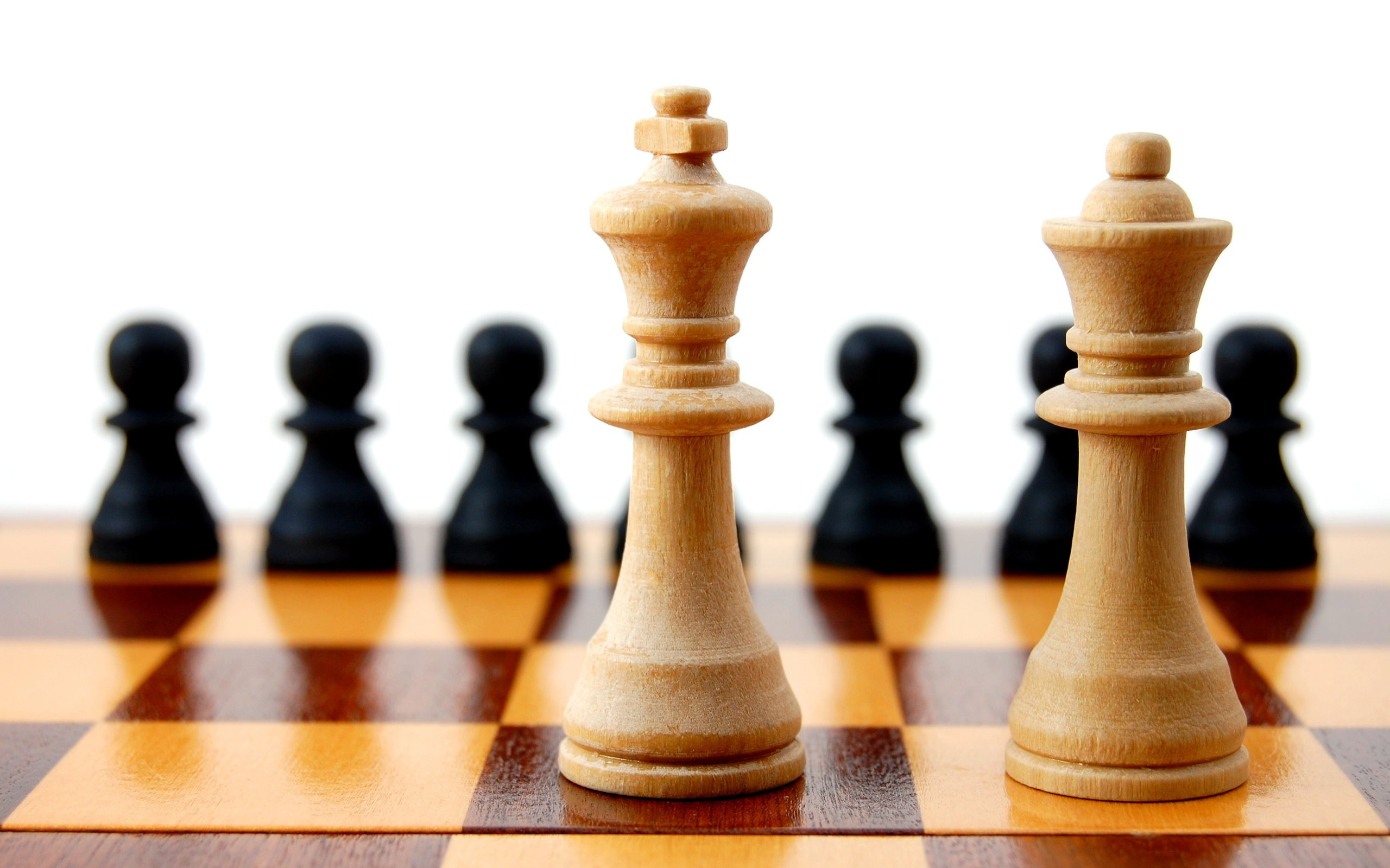 jugar-ajedrez