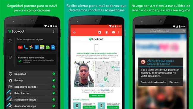 mejores-antivirus-gratis-android