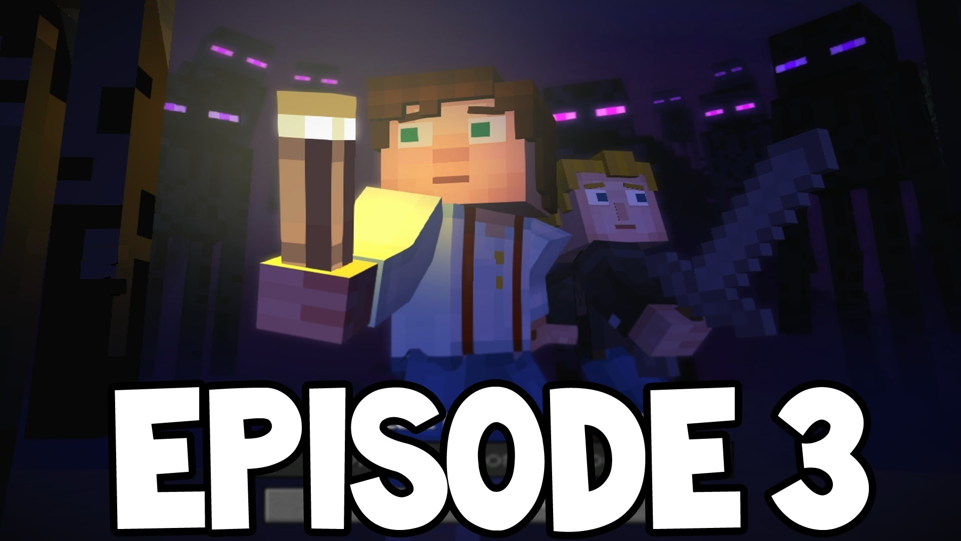 minecraft-story-mode-episodio-3