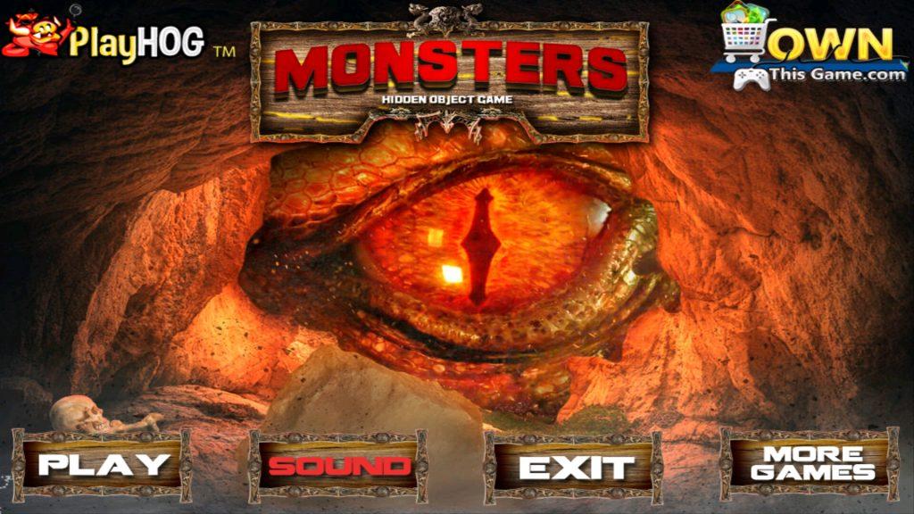 monster-new-free-hidden-object1