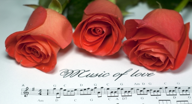musica-romantica
