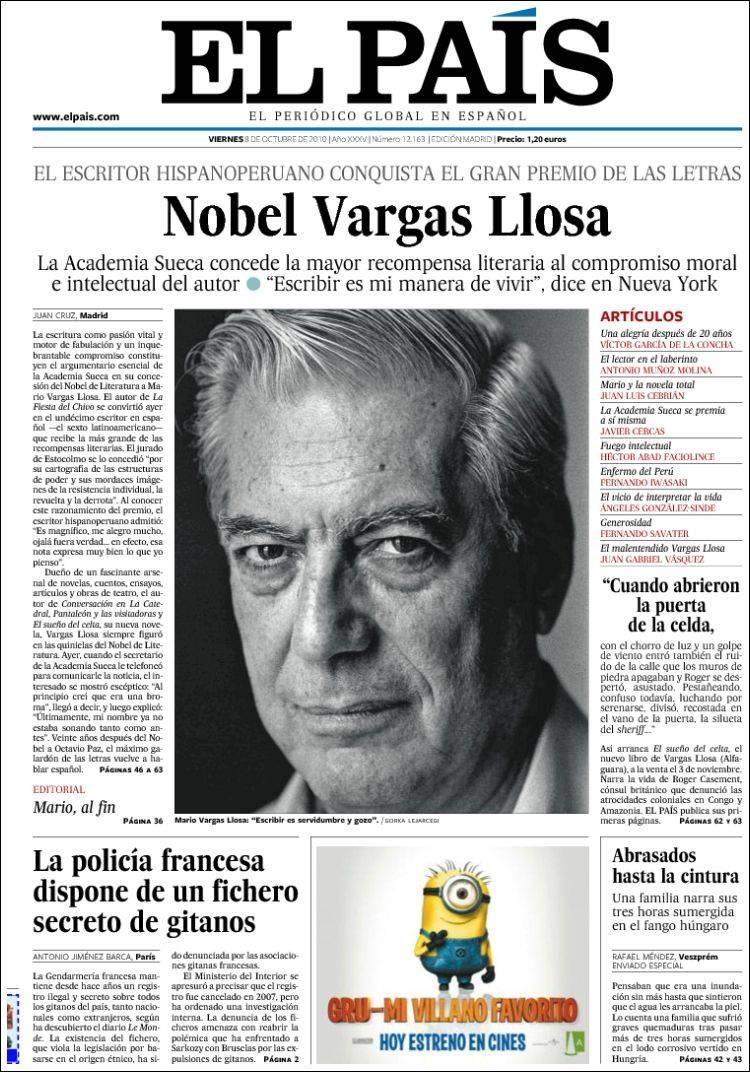 portadas-periodicos