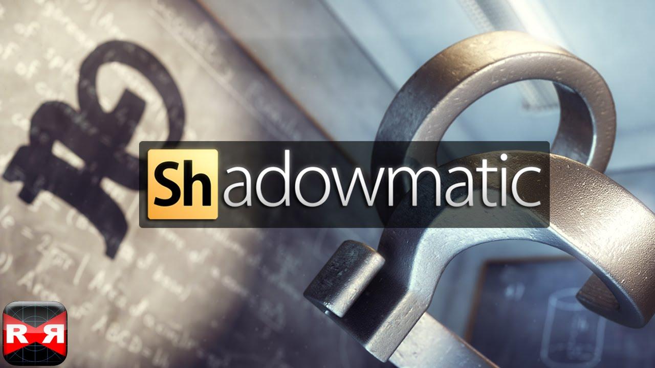 shadowmatic-para-android