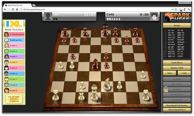 sitios-ajedrez-online