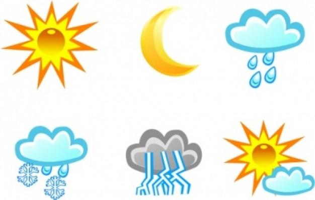 tiempo-meteorologico