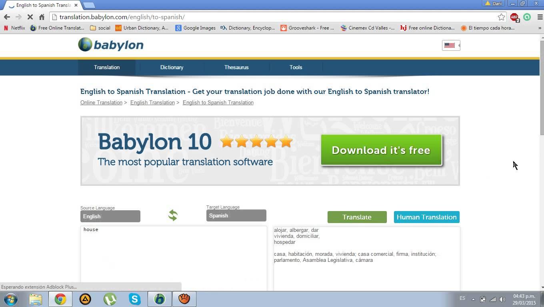 traductor-babylon-3