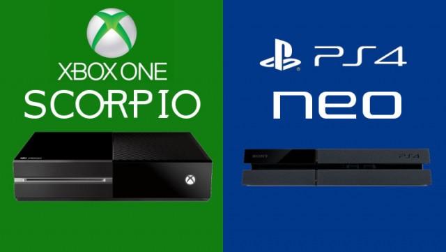 xbox-scorpio-vs-ps4-pro