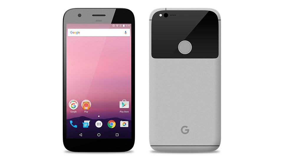 bateria-google-pixel