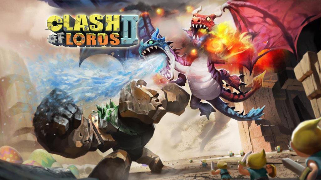 descargar-clash-of-lords-2