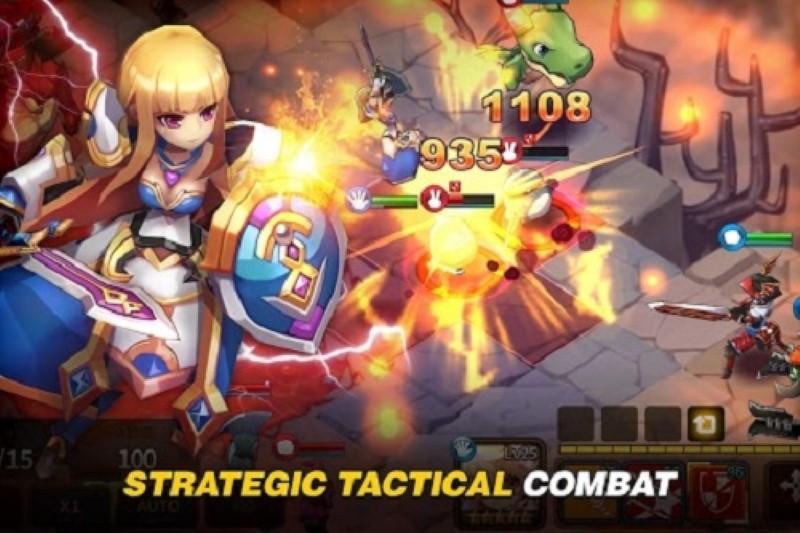 descargar-fantasy-war-tactics-para-android4