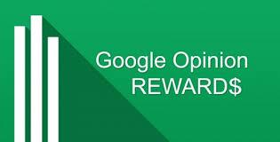 descargar-google-opinion-rewards-para-android