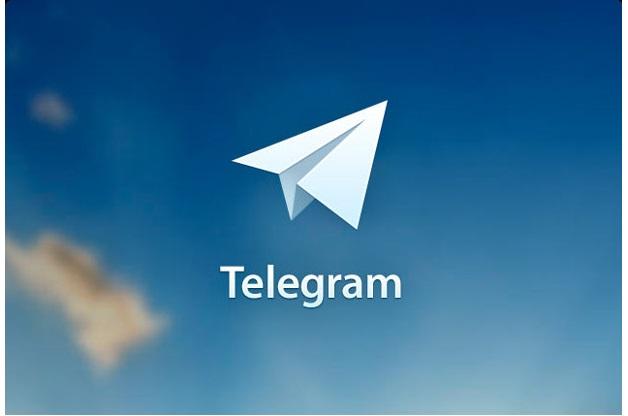descargar-telegram-para-android