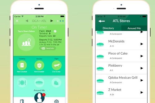 descargar-fleet-airport-app-para-android-2