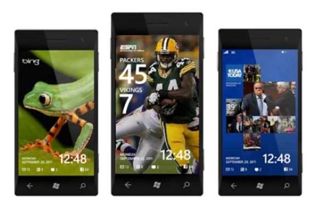 descargar-fondos-de-pantalla-con-movimiento-para-windows-phone
