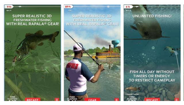 descargar-rapala-fishing-daily-catch-2