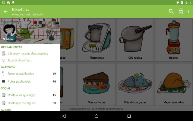 descargar-recetas-de-cocina-para-android-3