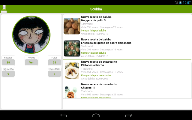 descargar-recetas-de-cocina-para-android-4