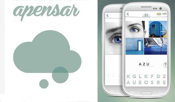 descargar-respuestas-apensar-para-android-3