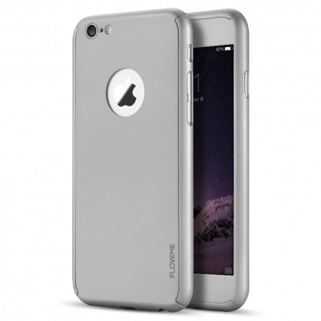 fundas-iphone-6-3