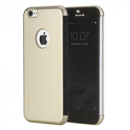 fundas-iphone-6-4