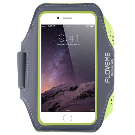fundas-iphone-6-6