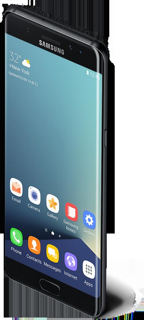 galaxy-note7_bigger_phone1