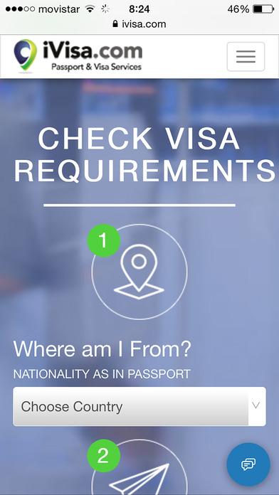 ivisa-visas-and-passports-1