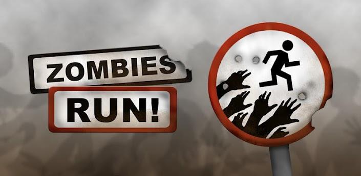 juegos-de-zombies