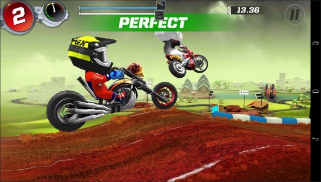 juegos-para-huawei-gx-racing
