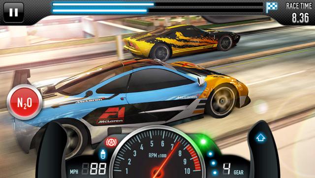 juegos-para-iphone-crs-racing-2